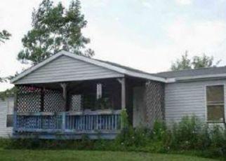 Casa en Remate en Sullivan 44880 US HIGHWAY 224 - Identificador: 4498437205