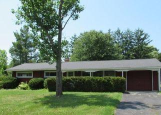 Casa en Remate en Chesterland 44026 CAVES RD - Identificador: 4498439398