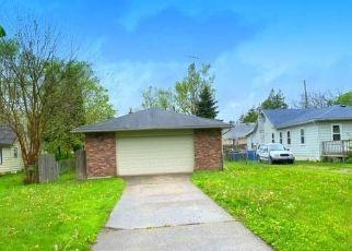 Casa en Remate en Waterford 48328 WATERLY AVE - Identificador: 4498446405