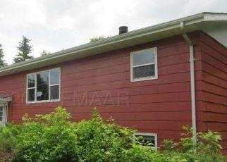 Casa en Remate en Cavalier 58220 HIGHWAY 5 - Identificador: 4498449470