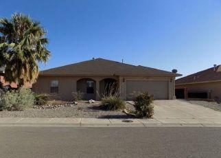 Casa en Remate en Alamogordo 88310 HERMOSO EL SOL - Identificador: 4498462164