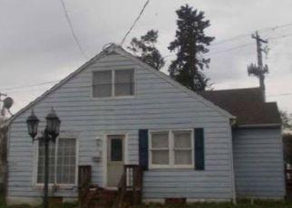 Casa en Remate en Elkton 21921 HOLLINGSWORTH ST - Identificador: 4498478829