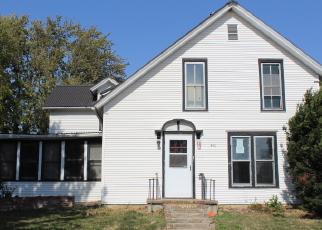 Casa en Remate en Lyons 68038 STATE ST - Identificador: 4498481898