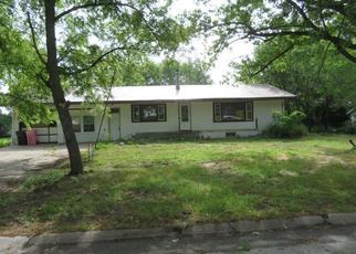 Casa en Remate en Pender 68047 S 6TH ST - Identificador: 4498484964
