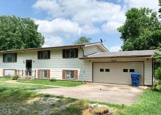 Casa en Remate en Greenfield 65661 CAMPBELL AVE - Identificador: 4498504214