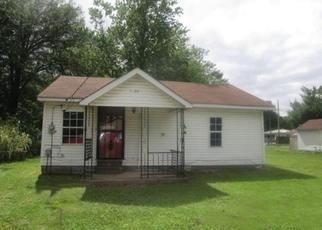 Casa en Remate en Caruthersville 63830 MADISON AVE - Identificador: 4498506410