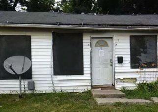 Casa en Remate en Holden 64040 E PACIFIC ST - Identificador: 4498508154