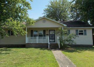 Casa en Remate en Dexter 63841 WHITMAN ST - Identificador: 4498510355