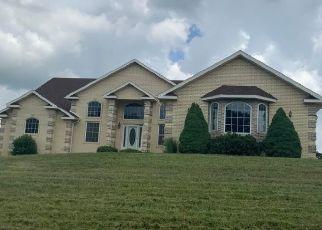 Casa en Remate en Mansfield 65704 HIGHWAY 5 - Identificador: 4498512544