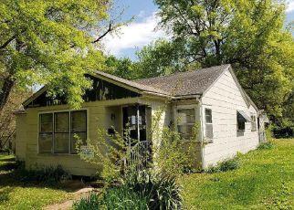 Casa en Remate en Monett 65708 W DUNN ST - Identificador: 4498515159