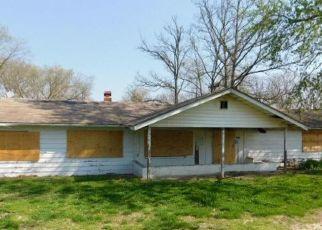 Casa en Remate en Dittmer 63023 RIDGE RD - Identificador: 4498516934
