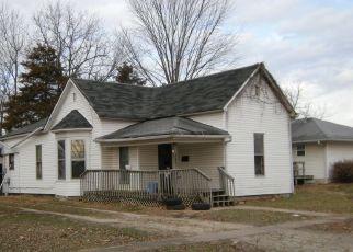 Casa en Remate en Macon 63552 PEARL ST - Identificador: 4498517805