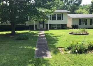 Casa en Remate en Scott City 63780 7TH ST E - Identificador: 4498521745
