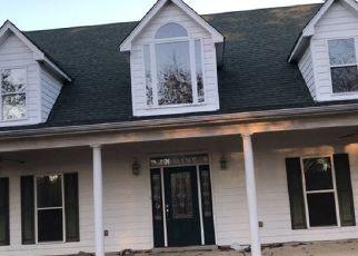 Casa en Remate en Michigan City 38647 BREEDLOVE RD - Identificador: 4498526562