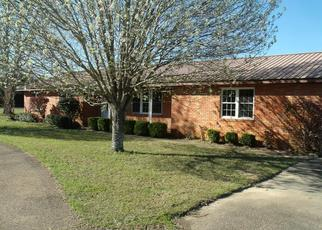 Casa en Remate en Jayess 39641 DIVIDE RD - Identificador: 4498529179