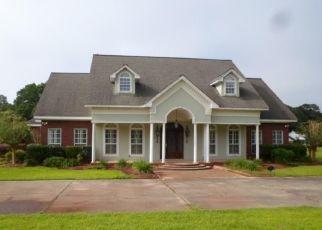 Casa en Remate en Monticello 39654 PEARLVIEW CIR - Identificador: 4498531820