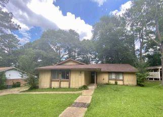 Casa en Remate en Jackson 39212 SPRYFIELD RD - Identificador: 4498539250