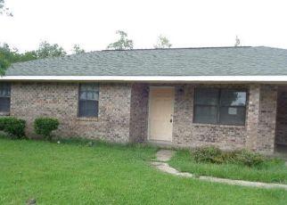 Casa en Remate en Bay Saint Louis 39520 EASTERBROOK ST - Identificador: 4498544968