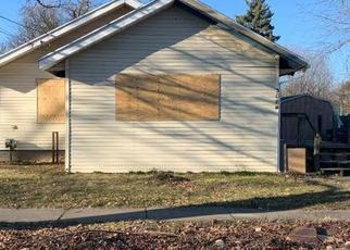 Casa en Remate en Augusta 49012 FAYETTE ST - Identificador: 4498585241