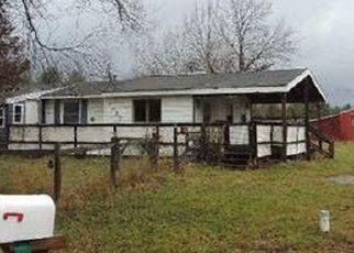 Casa en Remate en Mikado 48745 E VANDERCOOK RD - Identificador: 4498591826