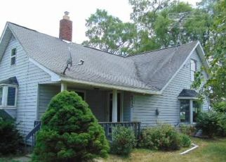 Casa en Remate en Saint Louis 48880 N CRAPO RD - Identificador: 4498602773