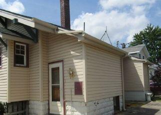 Casa en Remate en Elkton 48731 MILL ST - Identificador: 4498603647