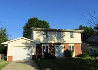 Casa en Remate en Adrian 49221 FRAZIER DR - Identificador: 4498610203