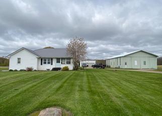 Casa en Remate en Hubbardston 48845 S WALDRON RD - Identificador: 4498611527