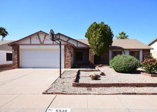 Casa en Remate en Glendale 85302 W CHERYL DR - Identificador: 4498632103