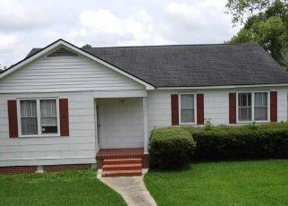 Casa en Remate en New Roads 70760 MORNINGSIDE ST - Identificador: 4498678533