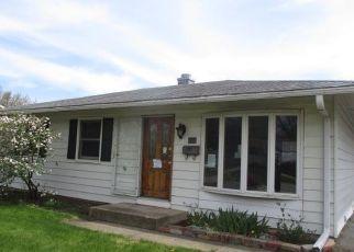 Casa en Remate en Buffalo Grove 60089 GLENDALE RD - Identificador: 4498688161