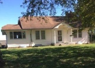 Casa en Remate en Topeka 66609 SE CALIFORNIA AVE - Identificador: 4498693878