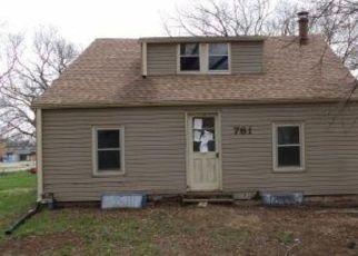 Casa en Remate en Auburn 66402 N SCHOOL ST - Identificador: 4498696942