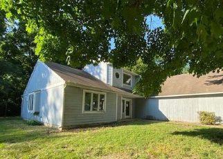 Casa en Remate en Lawrence 66049 CREEKWOOD DR - Identificador: 4498702176