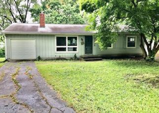 Casa en Remate en Overland Park 66204 CONSER ST - Identificador: 4498705693