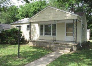 Casa en Remate en Goessel 67053 S BULLER ST - Identificador: 4498707887