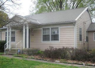 Casa en Remate en Pittsburg 66762 S CHESTNUT ST - Identificador: 4498709184