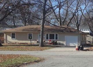 Casa en Remate en Leavenworth 66048 IRONMOULDERS ST - Identificador: 4498712251