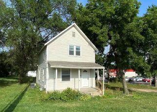 Casa en Remate en Lansing 66043 N MAIN ST - Identificador: 4498716647
