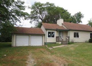 Casa en Remate en Topeka 66617 NW ROCHESTER RD - Identificador: 4498718389