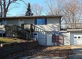 Casa en Remate en West Branch 52358 N DOWNEY ST - Identificador: 4498725847