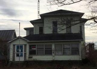 Casa en Remate en Union City 47390 W PEARL ST - Identificador: 4498740287