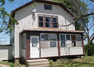 Casa en Remate en Mendota 61342 WELLAND RD - Identificador: 4498743804