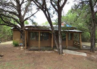 Casa en Remate en Morgan 76671 COUNTY ROAD 1501 - Identificador: 4498780134