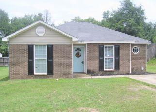 Casa en Remate en Columbus 31907 MARY ALLISON DR - Identificador: 4498790664