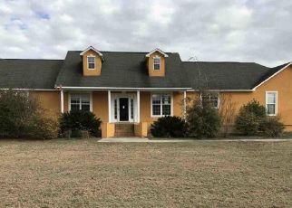 Casa en Remate en Tifton 31793 RIVERBEND LN - Identificador: 4498796343