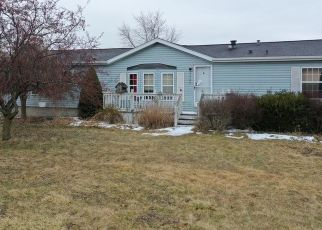 Casa en Remate en Clio 48420 W WILSON RD - Identificador: 4498802930