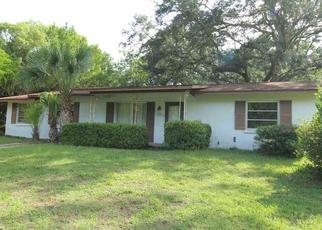 Casa en Remate en Carrabelle 32322 IDAHO ST - Identificador: 4498806420
