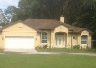 Casa en Remate en Hawthorne 32640 SE 226TH ST - Identificador: 4498818689