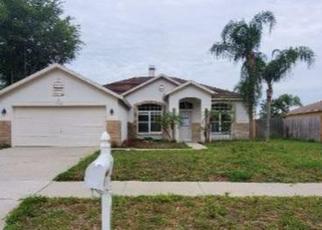 Casa en Remate en Lutz 33549 WILLOW LAKES DR - Identificador: 4498819111